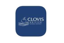 CUSD App logo