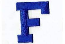 Block F