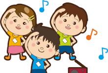 Children Fitness