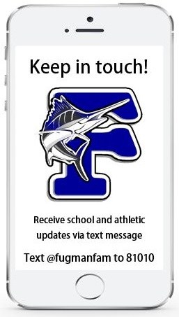 remind sign up picture