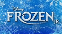 Frozen Cover Picture